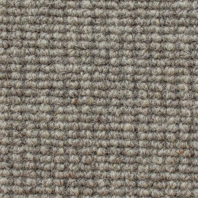 Victoria Carpets Ltd