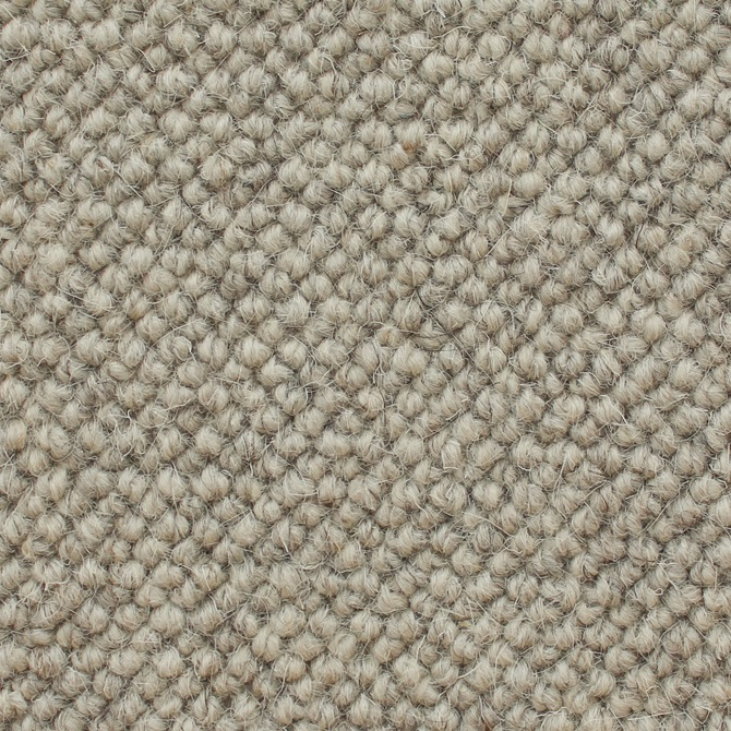 Carpet Sisal Ideas