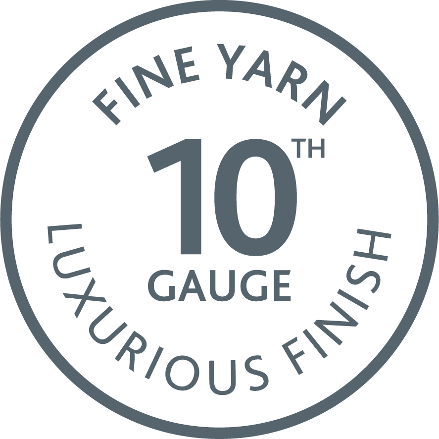 10th-gauge-yarn