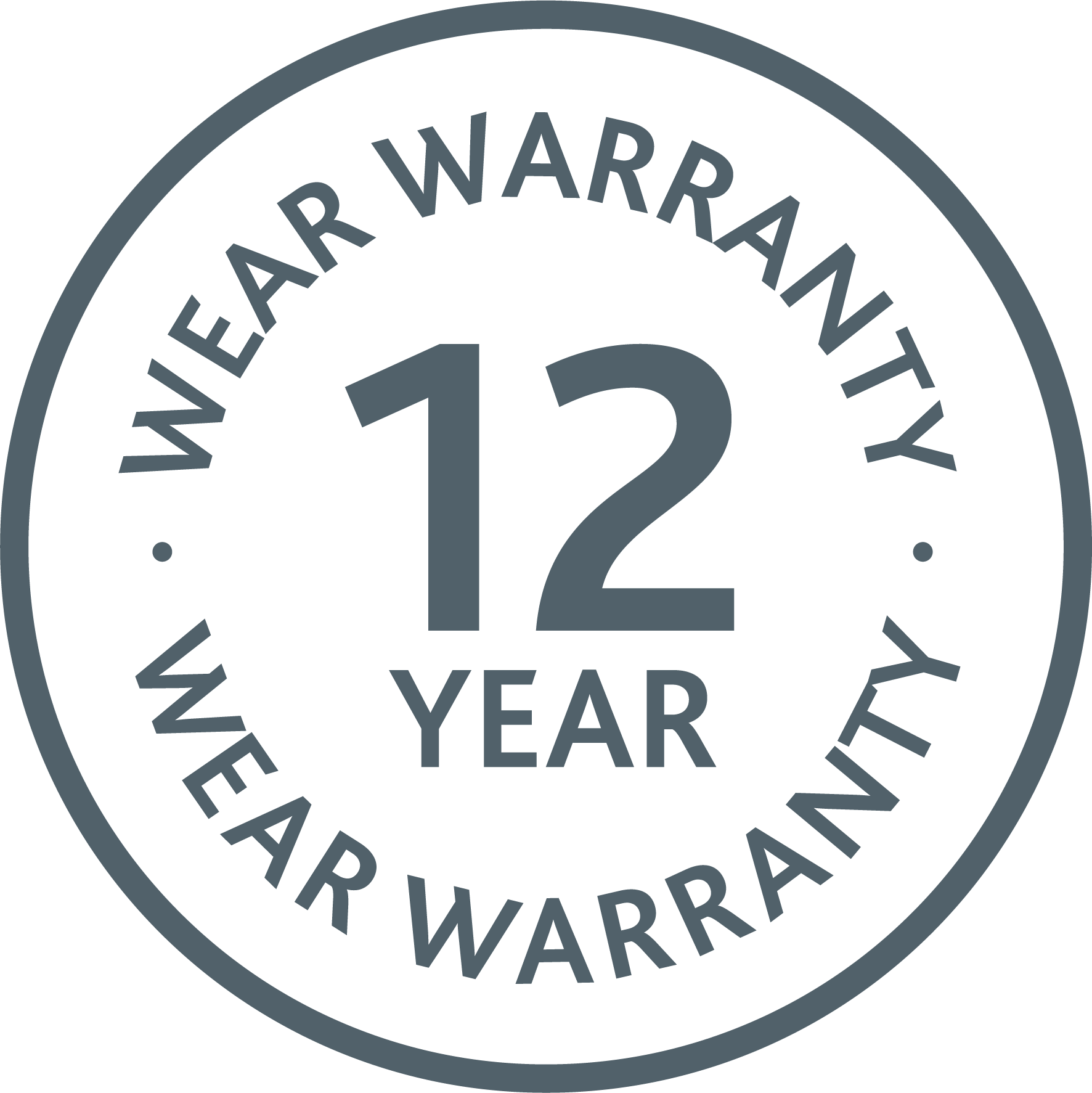 12-year-warranty