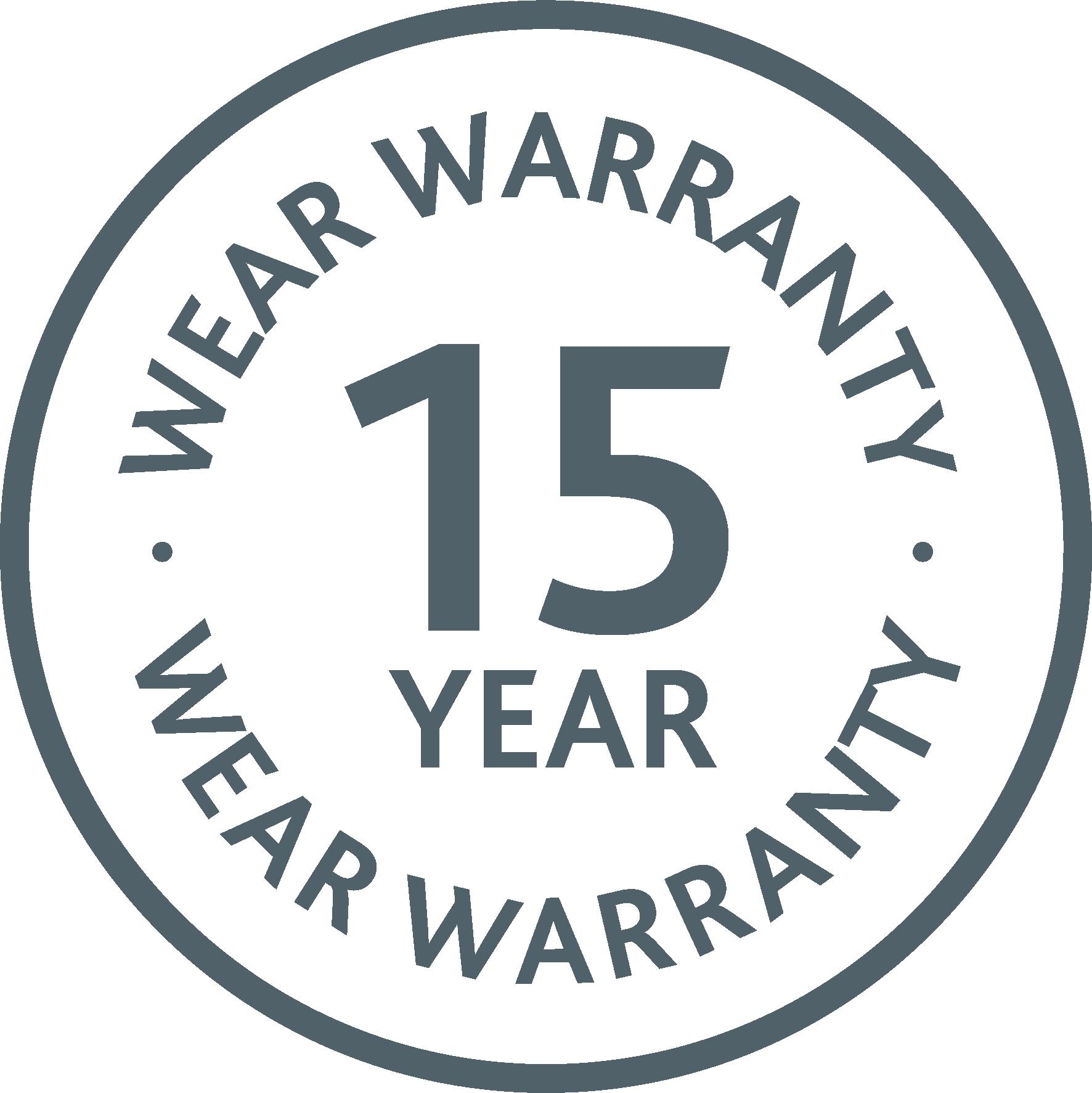 15-year-warranty