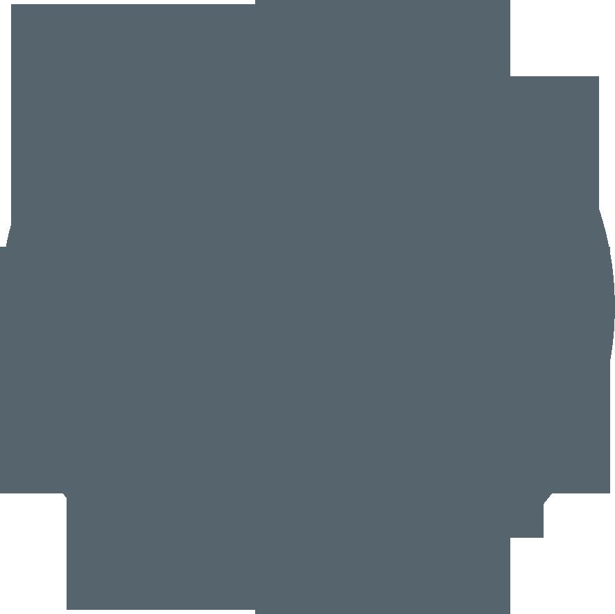 bleach-cleanable