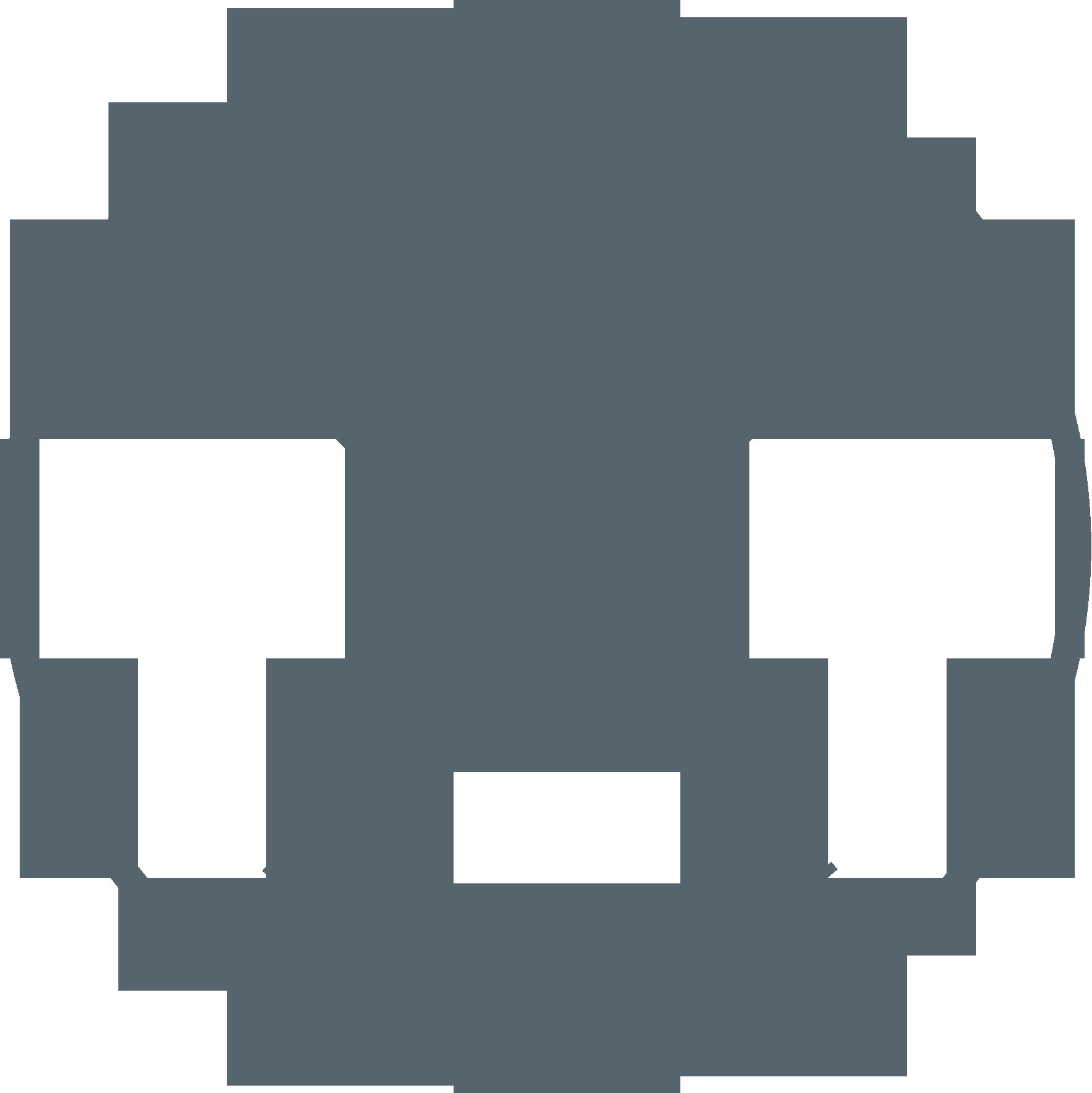 hardwearing-easicare