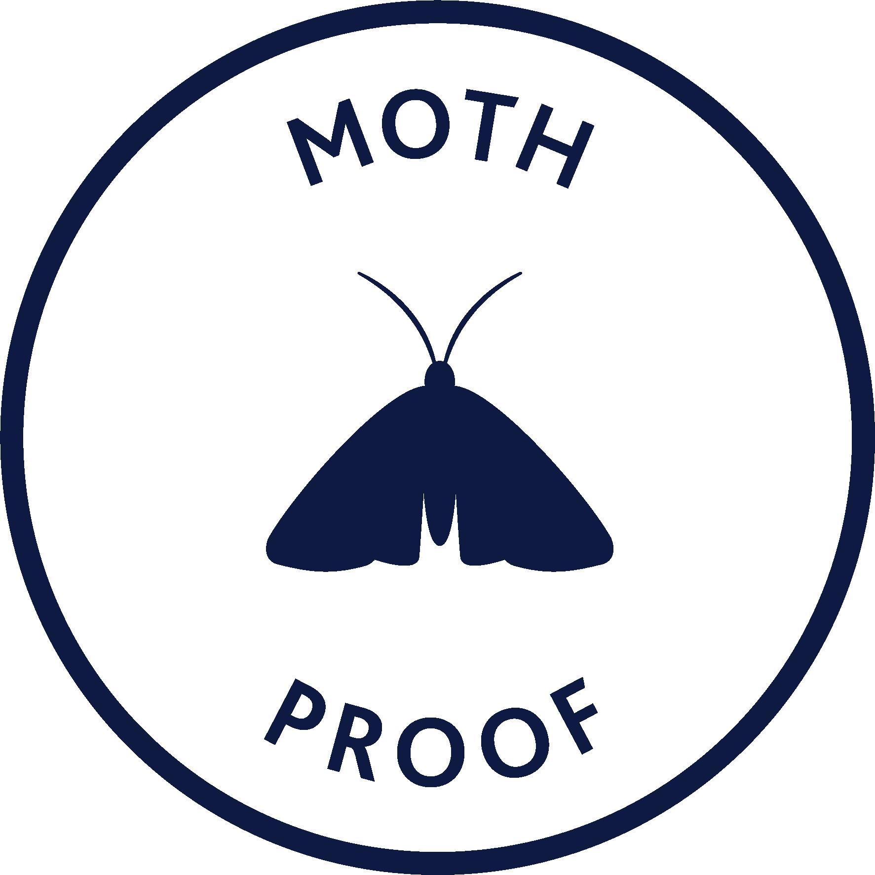luxuria-moth-proof