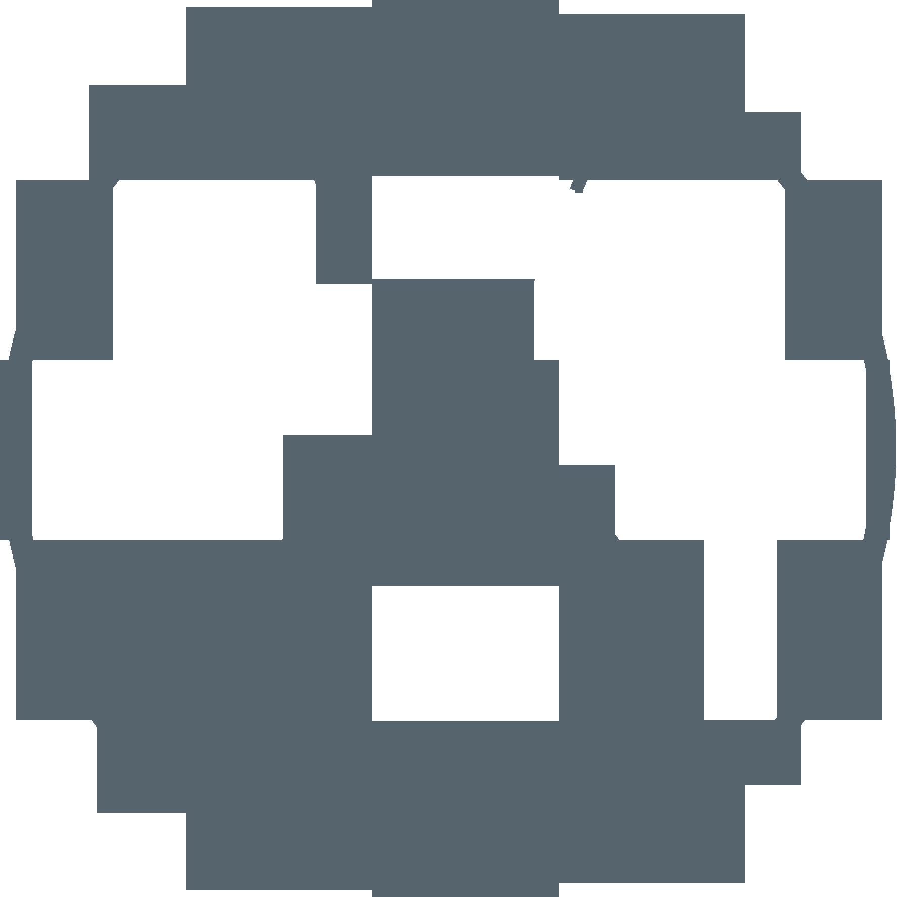 moth-resistant