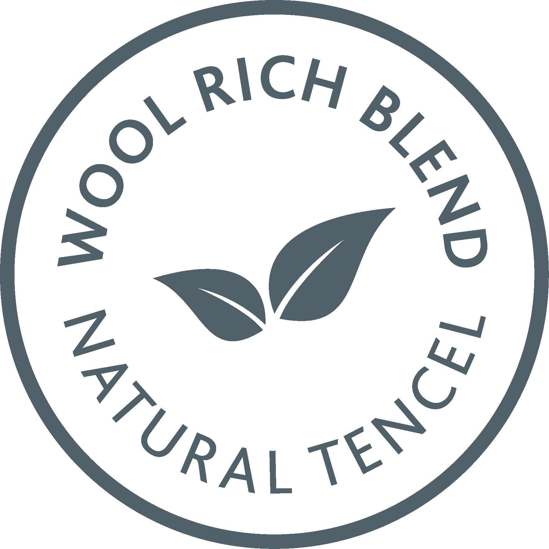 natural-tencel