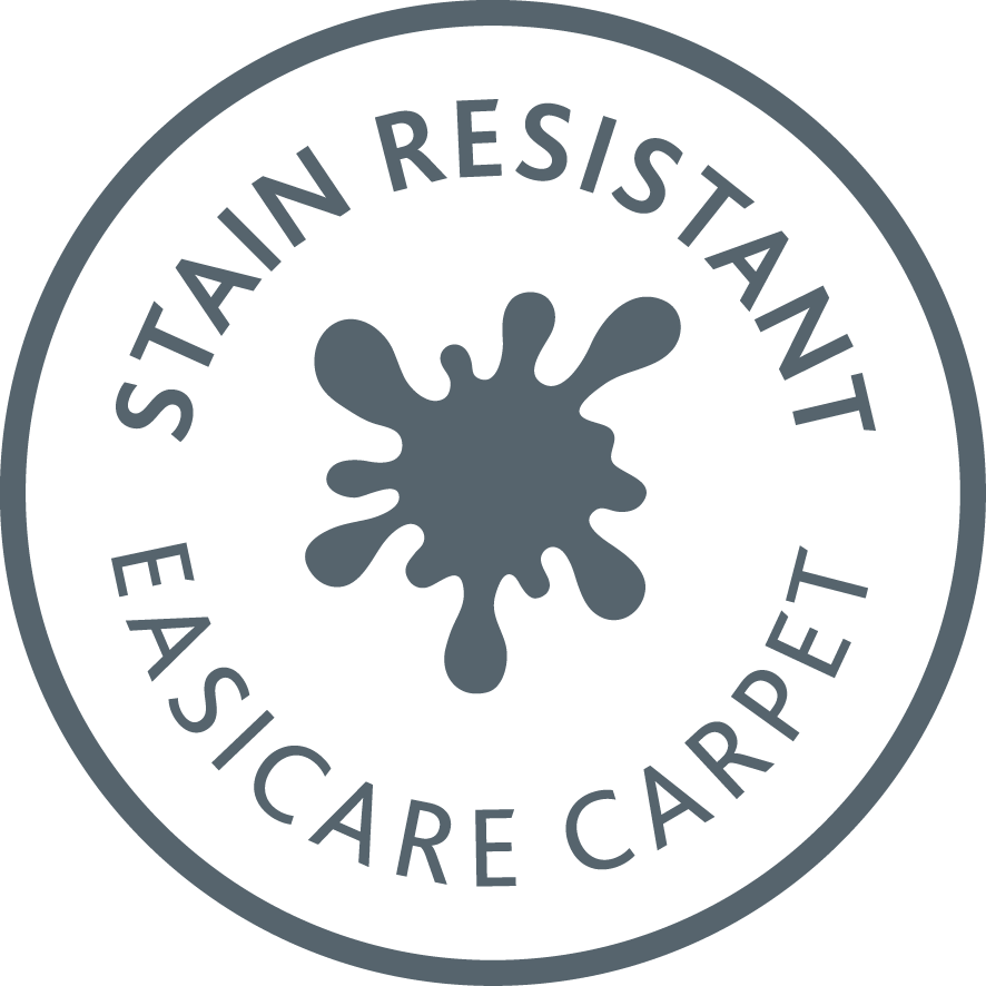 stain-resistant-easicare